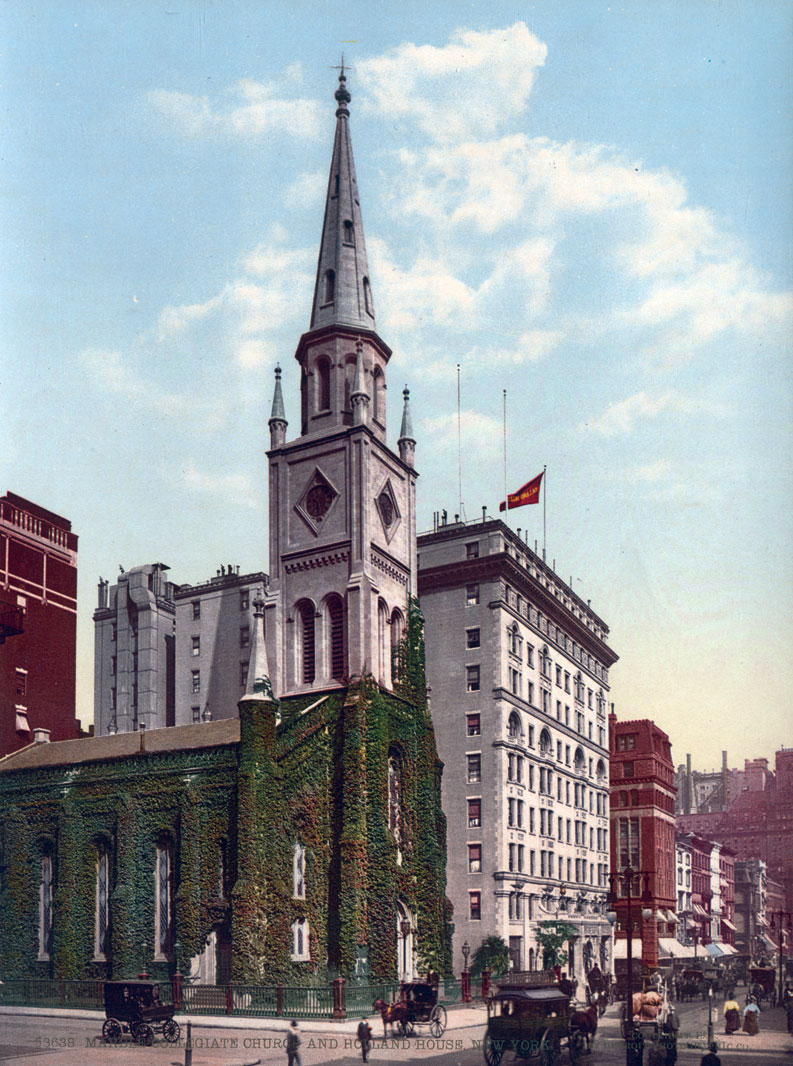 https://www.photochrome.us/product/marble-collegiate-church-and-holland-house-new-york-city-53638/